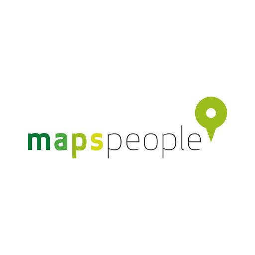 MapsIndoors (rooms)