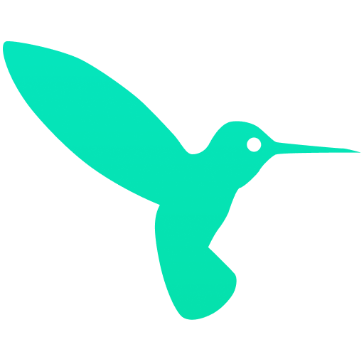 Colibri.ai (meetings)