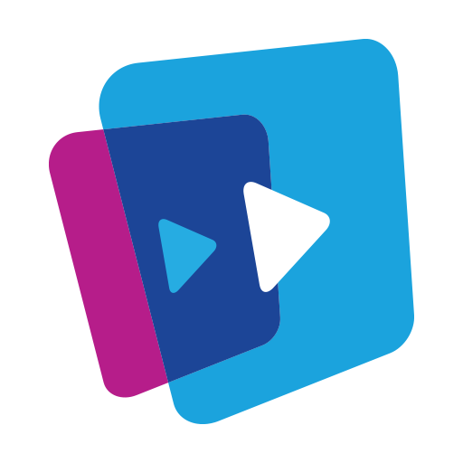 Clixie's Interactive Media & Analytics Platform (meetings)