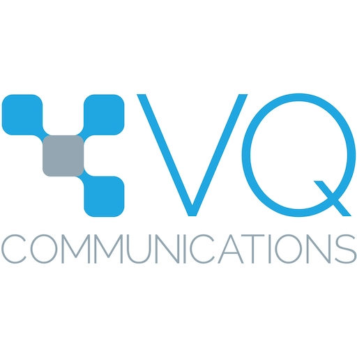 VQ Conference Manager (meetings)