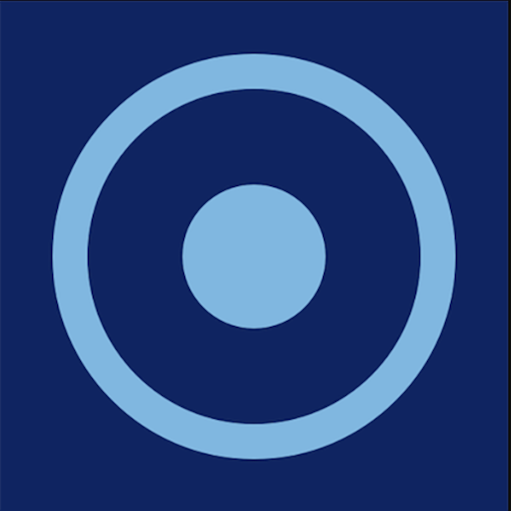 Screencast-O-Matic Video Editor (meetings)