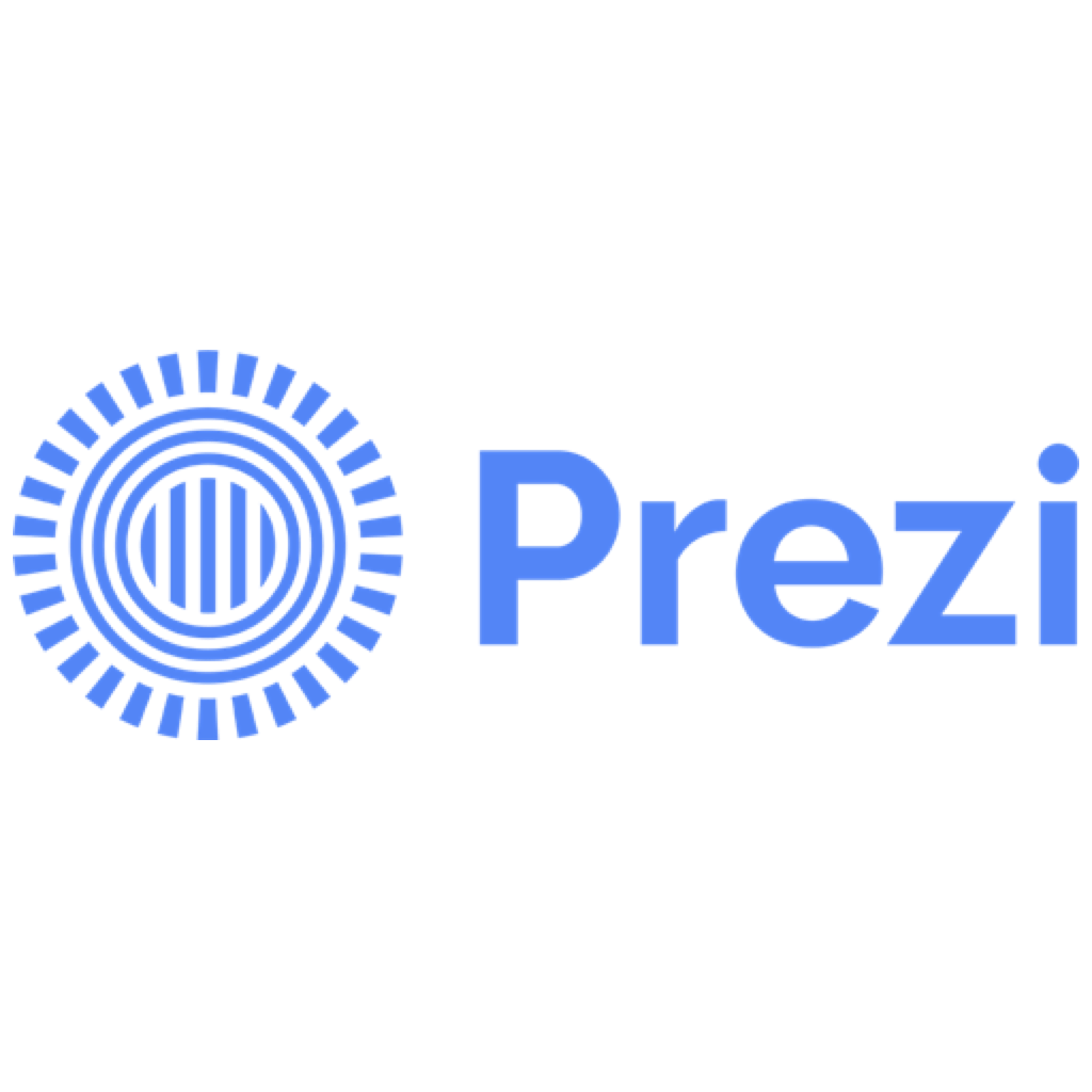 Prezi Video (meetings)
