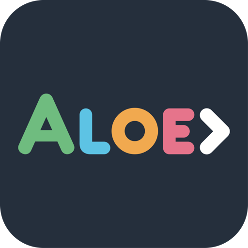 Aloe.ai > Ai Assistant for Notes and Action Items (meetings)
