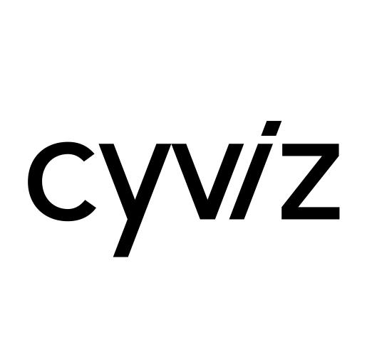 Cyviz Easy Advanced Room Control (rooms)