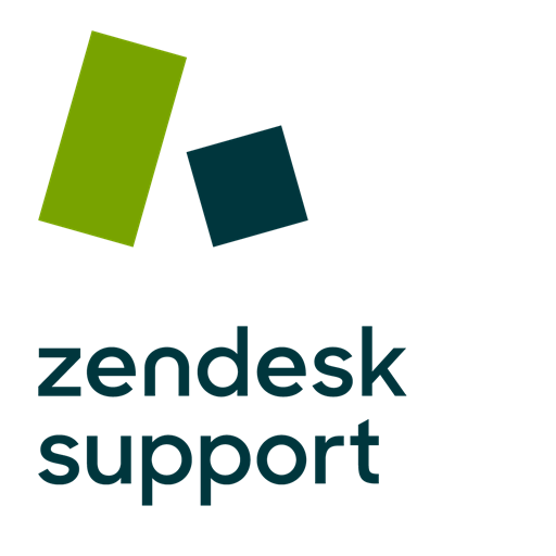 Cisco Webex Meetings for Zendesk (meetings)