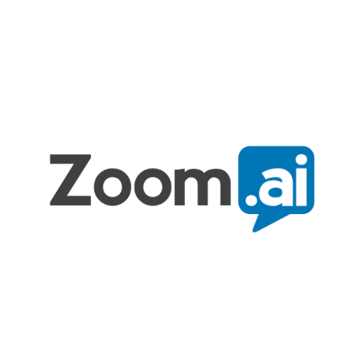 Zoom.ai Meeting Assistant (meetings)