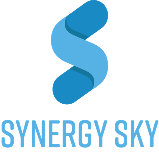 Synergy SKY (rooms)