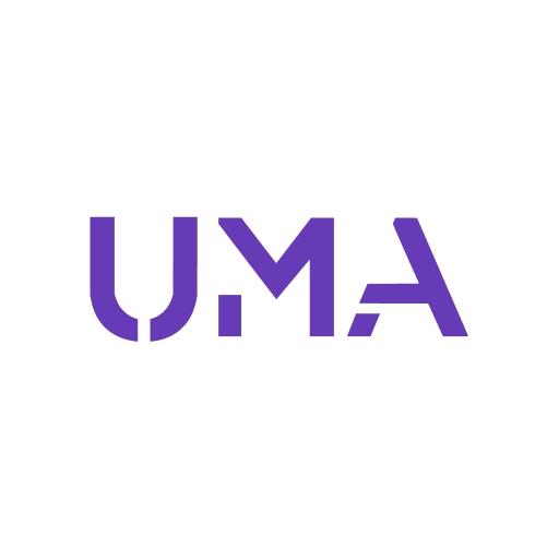 UMA (Ammi Limited) (rooms)