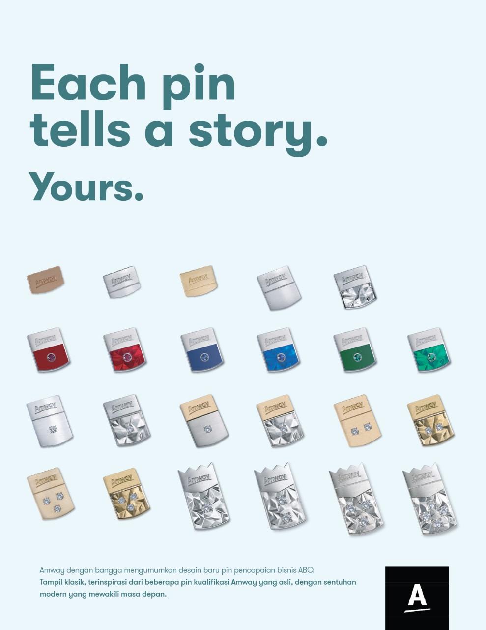 desain_pin_baru.jpg