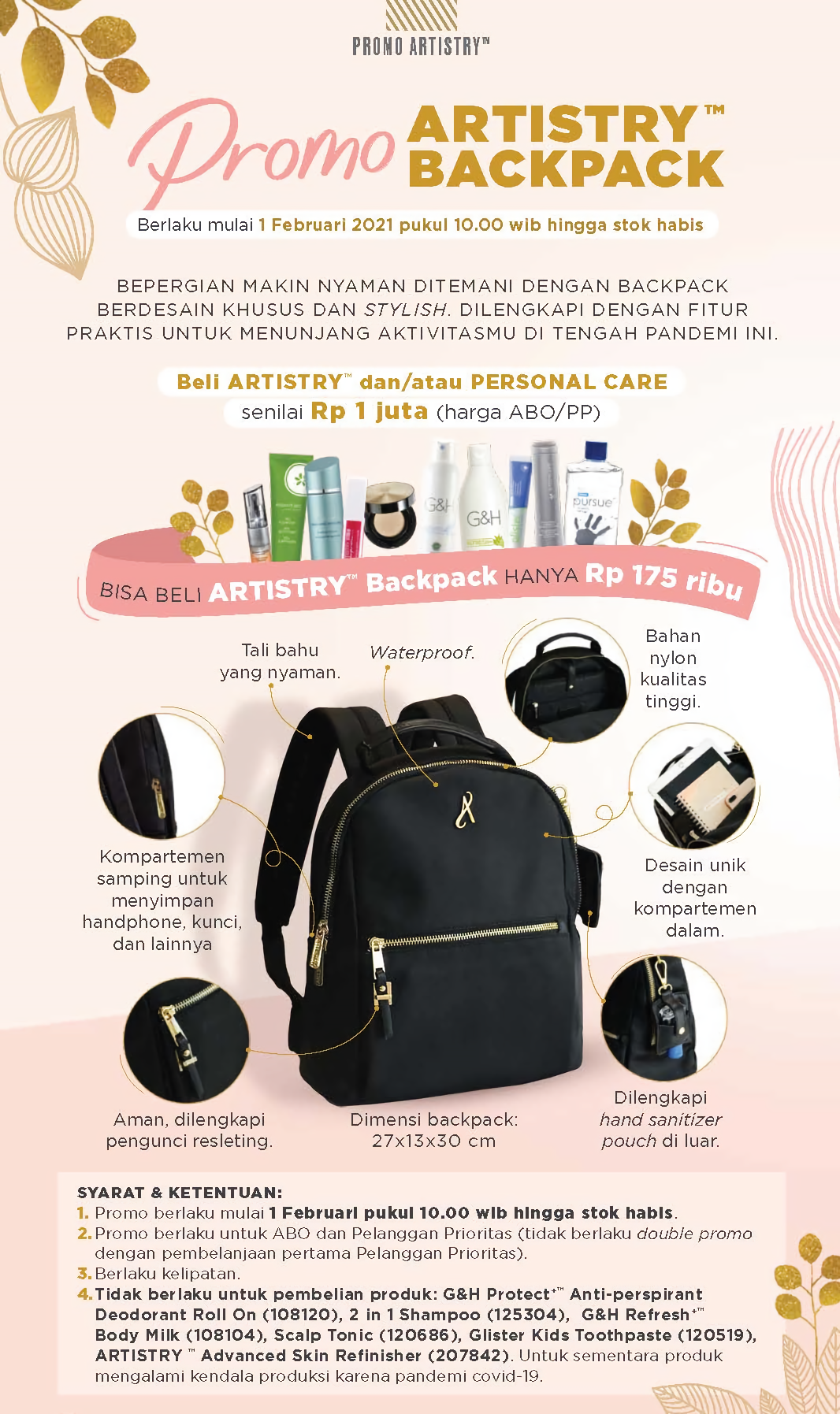 01Jan-Backpack_.png