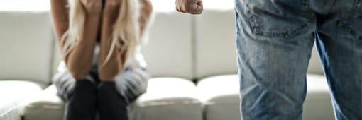 Cómo reconocer los actos de violencia contra las mujeres