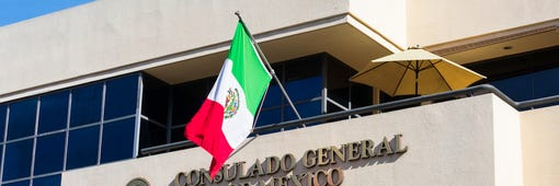 Mexican Consular ID Card: What You Need to Know to Obtain One
