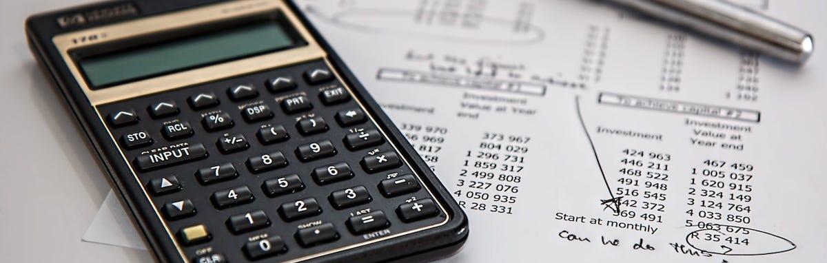 Diseñar un plan de ahorro exitoso