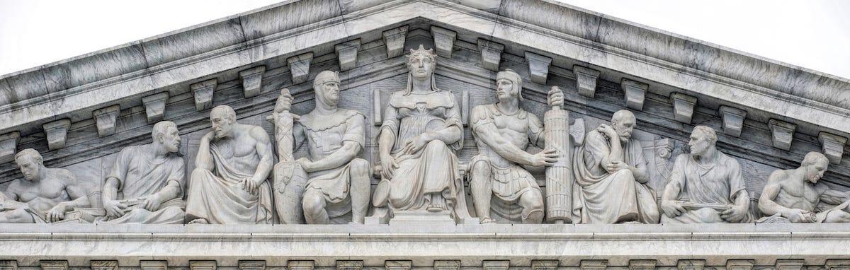 ¡La Corte Suprema falló en favor del programa DACA!