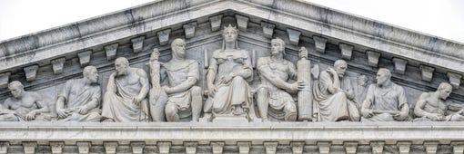 DACA: Corte Suprema vota en contra de Trump y mantiene vigente el programa