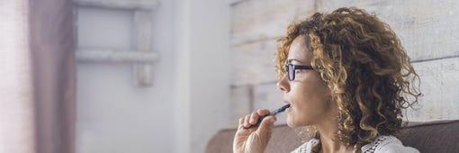 3 preguntas que hacerse antes de solicitar un préstamo