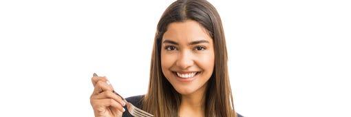El secreto de una buena nutrición: ¿Cómo combinar alimentos?