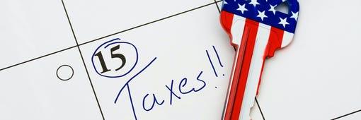 Declarar impuestos: Una obligación con beneficios