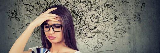 Guía definitiva para consolidar deudas o declararse en bancarrota