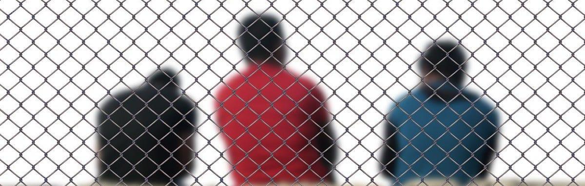 Amenazas de deportación con estafas de inmigración