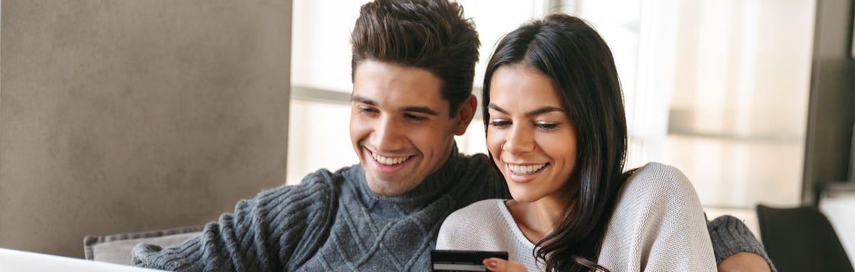 Tarjetas prepagadas le sirven para comprar en línea, ¡y más!