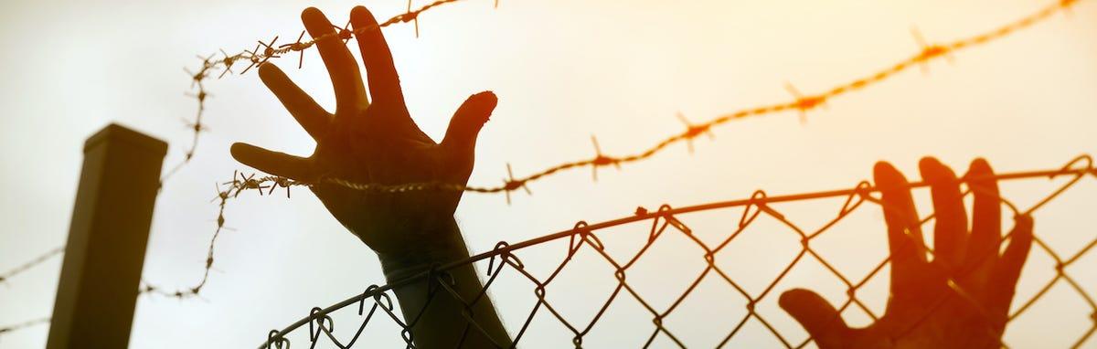 Miedo de deportación - como preparar y proteger a su familia