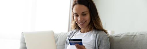 Guía para el uso responsable de las tarjetas de crédito