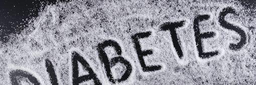 Vivir con diabetes: Qué es y cómo se controla