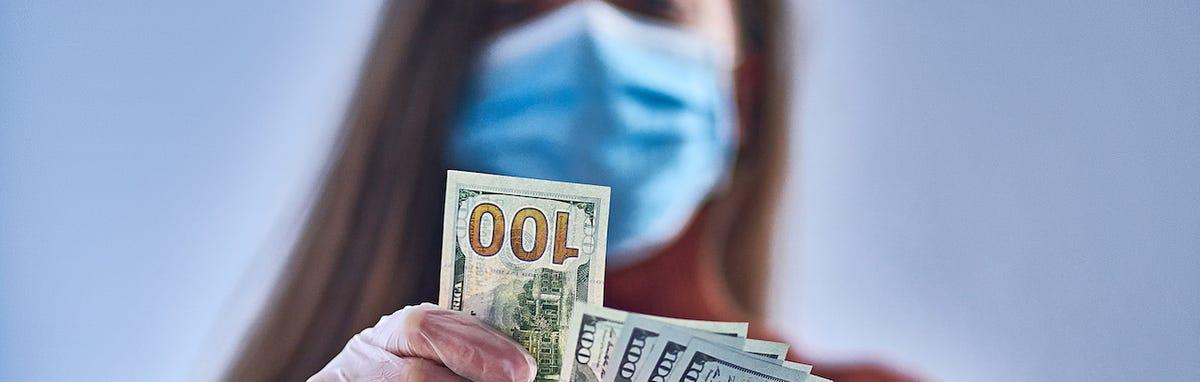 El gobierno de California ofrecerá asistencia financiera a indocumentadxs.
