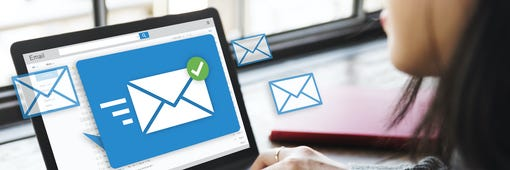 No Email? No Problem! Create an Account in 5 Minutes