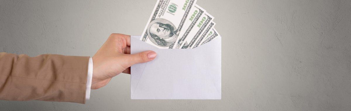 Enviar dinero a su pais