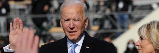 Acciones de inmigración propuestas por el presidente Biden
