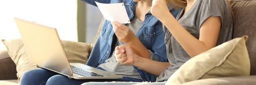 ¿Es usted elegible para los cheques del gobierno por coronavirus?