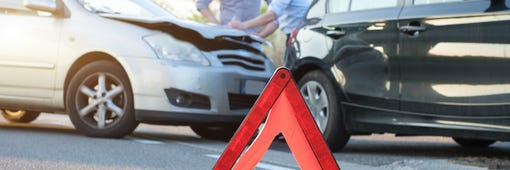 Auto Insurance: What To Do In Case Of An Accident