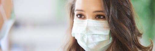 ¿Debo usar cubrebocas para prevenir la enfermedad de Coronavirus?
