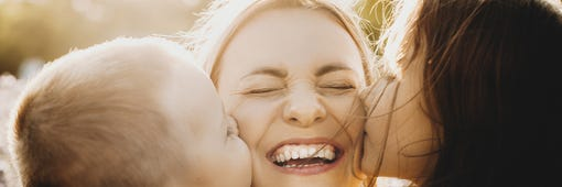 ¿Qué hacer para tener una buena higiene bucal?