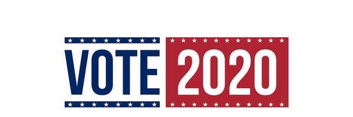 Elecciones 2020:  Lo que debe saber sobre el camino a la presidencia de los Estados Unidos