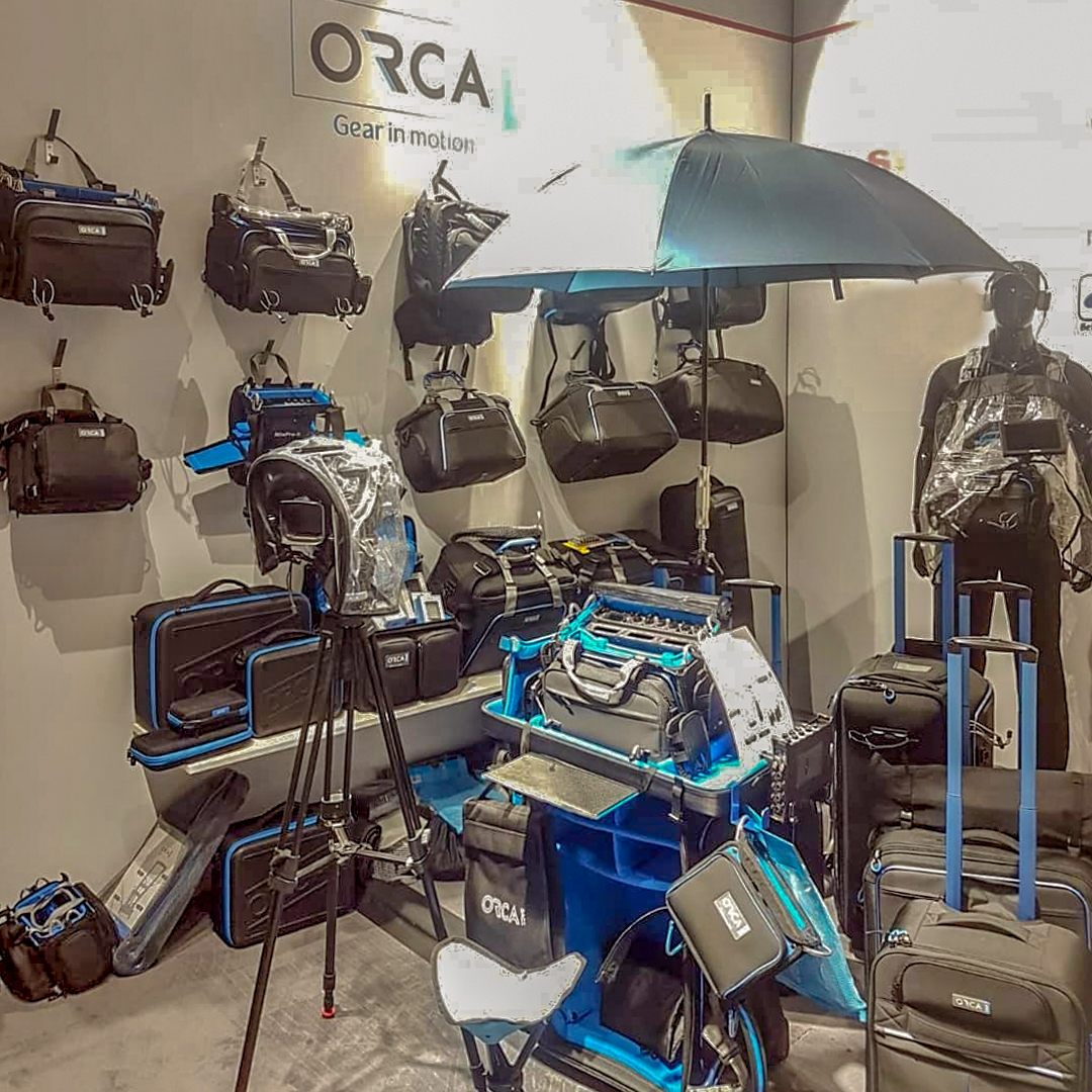 Orca_Bags_collection.jpg