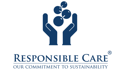 responsible care certification logo