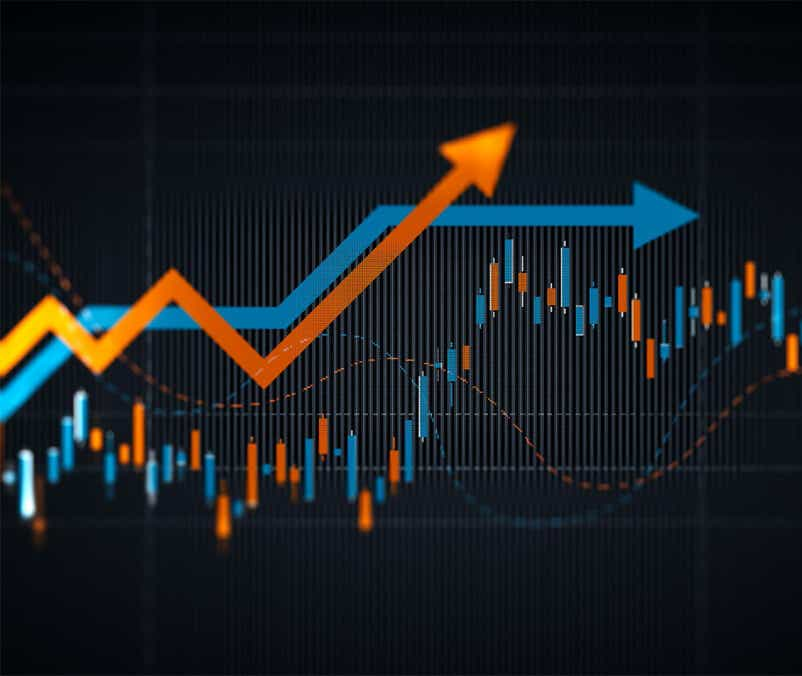 Market Index Pricing hero image