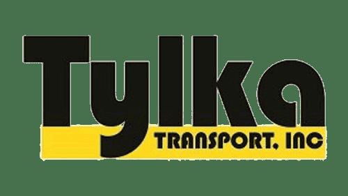 Tylka Transport Inc.