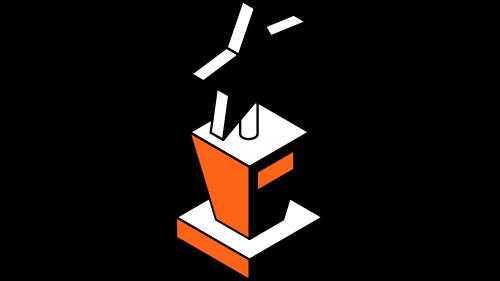 2021 John Deere Partner Status award logo