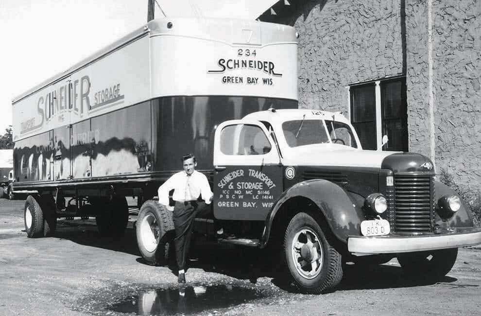old_schneider_truck