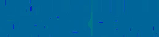 Gartner List of Logistics Providers