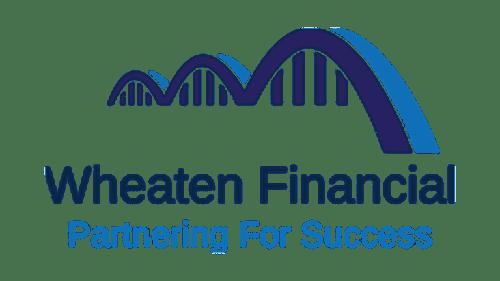 Wheaten Financial