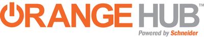 advertisment logo