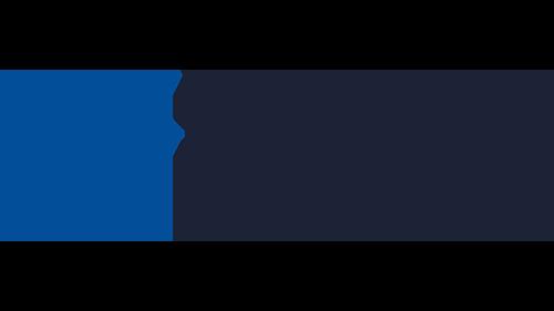 florida east coast railways