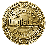 Quest for Quality - Expedited Motor Carriers