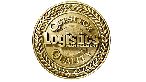 quest for quality truckload icon
