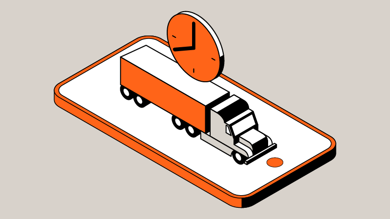 freightpower freight app image